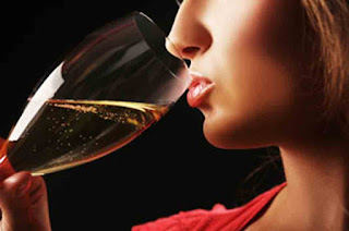 The Benefits Of Alcohol For Healthy Body