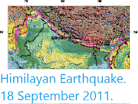 https://sciencythoughts.blogspot.com/2011/09/himilayan-earthquake-18-september-2011.html