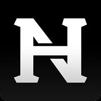 Nyjah Huston Skatelife MOD APK unlimited money
