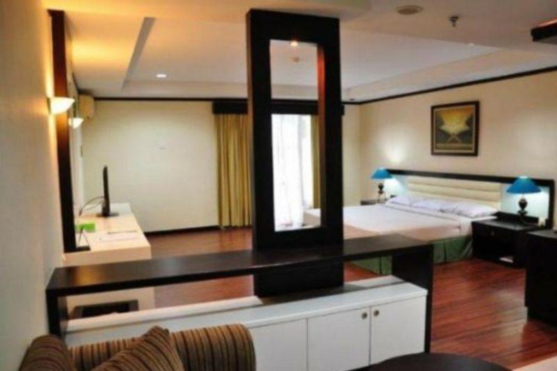 Yok ke Hotel PIH Batam,  Diskon hingga 50 Persen Loh