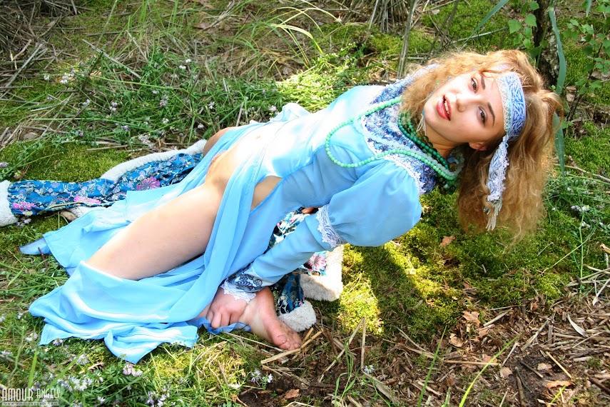 AmourAngels VESNA Original-size amourangels 06180