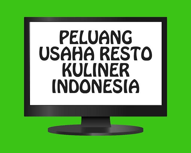 Es Teler 77 | Peluang Usaha Resto Kuliner Indonesia