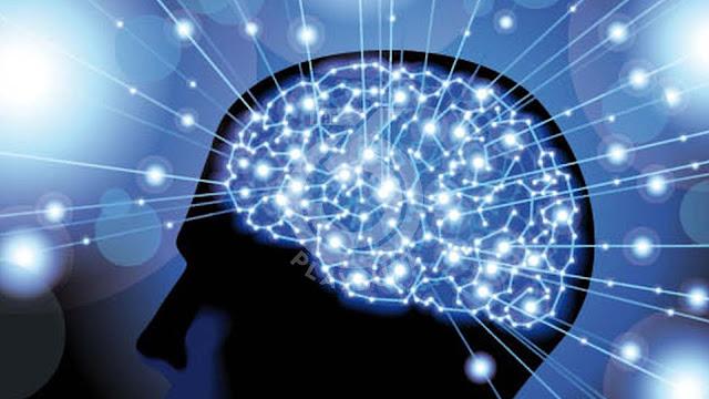 Can you take a basic mental agility test?