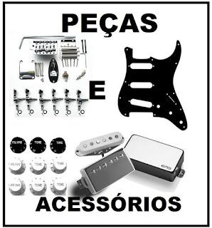 http://gmarxcustomguitars.blogspot.com/2016/05/pecas-e-acessorios-venda.html