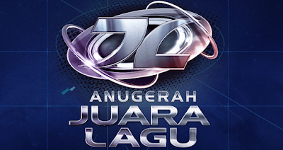 Senarai Giliran Persembahan Final AJL 33