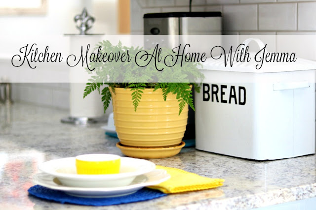 homemaker, kitchen, cottage, makeover, Colorado, decorating, white
