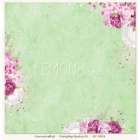 https://lemoncraft.pl/shop/en/romantic-floral-pattern/3468-double-sided-scrapbooking-paper-everyday-spring-06.html