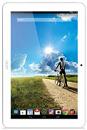 harga Tablet Acer Iconia Tab 10 A3 A20FHD-K8KX terbaru