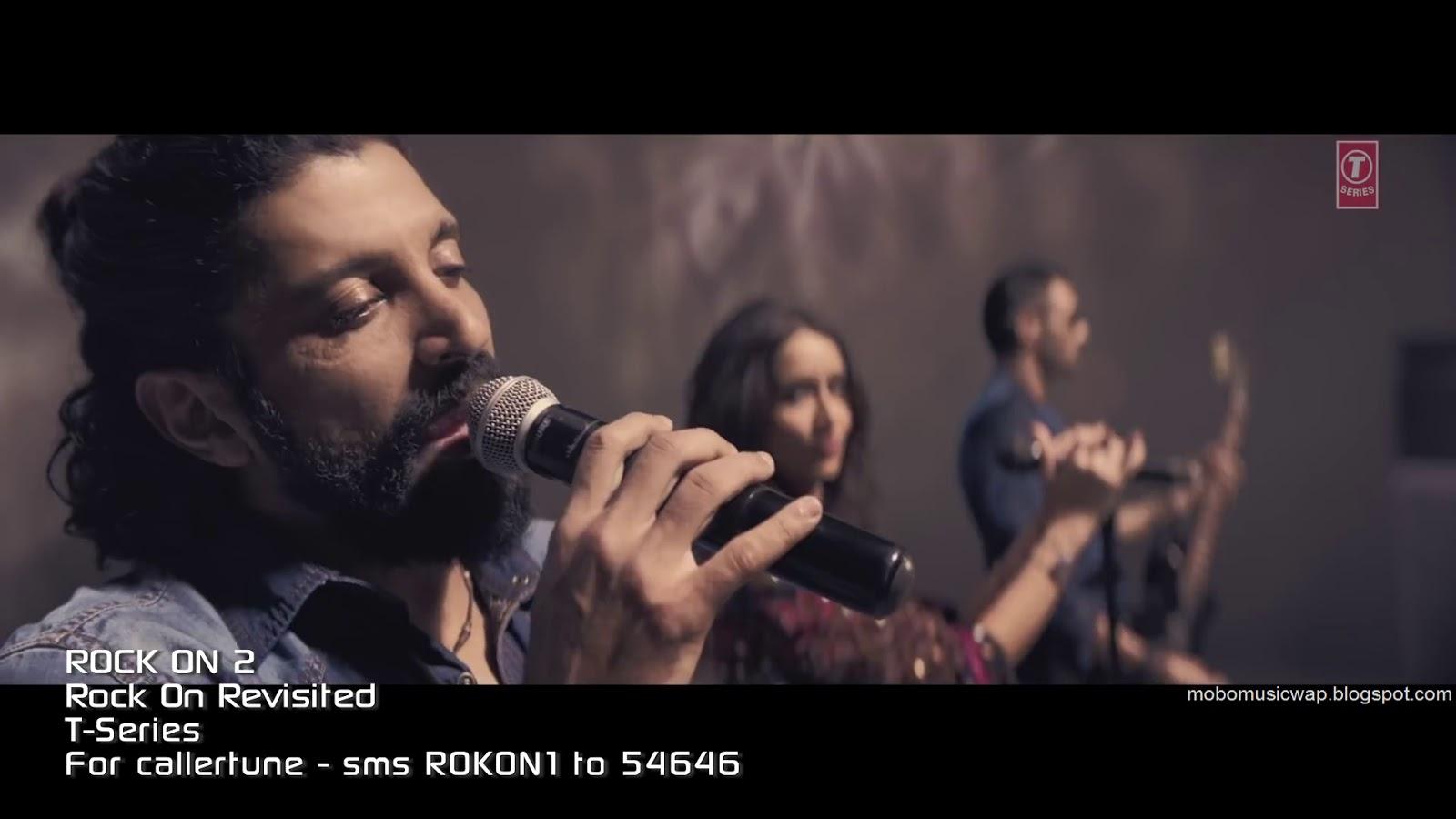 Rock the shaadi mp3 songs free download gopfinance.