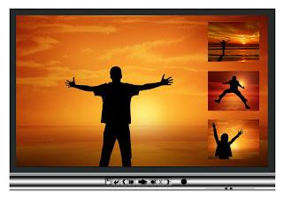 cara mudah bisnis video