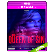The Queen of Sin (2018) WEB-DL 1080p Latino