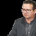 Porto do Mangue: Município também assume o Pacto pela vida