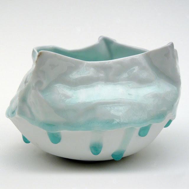 art ceramic