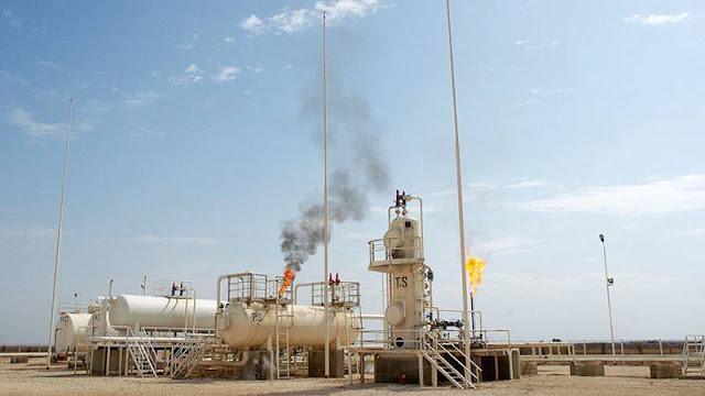 Moscú: EE.UU. saca petróleo de contrabando de Siria por un valor de 30 millones de dólares mensuales