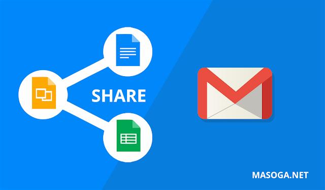 Cara Kirim File Dokumen Word, Excel, PowerPoint Lewat Email Kepada Orang Lain - Mengirim email memang bukan perkara hal yang sulit, Padahal kirim email memang sangat gampang apalagi Anda sering melakukan aktifitas berkecimpungan didunia online.   Namun perlu Anda ketahui bahwa orang yang jarang melakukan hal tersebut membuat kebingungan untuk dipraktekannya. Seperti saya pernah mengalami pada saat belum mengenal dengan dunia maya membuat email saja tidak bisa apalagi kirim sebuah file melalui email.  Untuk mengirimkan sebuah file sangat mudah sekali, Asalkan anda sudah mempunyai sebuah akun gmail untuk menjadi perantara mengkirim file dokumen melalui internet. Membuat email tidak perlu anda membayar cukup bisa memasukan nama dan nomor telepon sebagai verfikasi kepemilikan email anda. Rekomendasi untuk membuat email bagi yang belum punya memilih layanan berikut ini :  1 Google Email [gmail] 2 Yahoo 3 Microsoft Email [Outlook] [Hotmail]  Baca Juga : Cara Membuat Akun Email Microsoft Outlook Dengan Mudah  Kita akan membahas cara mengirim file dokumen melalui Gmail dan Outlook yang saya akan uraikan secara rinci dengan langkah-langkah berikut : Langkah Cara Kirim File Dokumen Melalui Internet Dengan Email  Pertama, Pastikan anda sudah login gmail. Jika belum silahkan untuk kunjungi url berikut mail.google.com  Siapkan file dokumen yang anda akan dikirim melalui email, dan pastikan sudah tahu alamat email yang dituju.  Kedua, Tulis email seperti biasanya dengan menambahkan alamat email yang dituju, Subjek email, dan File.     Ketiga, Setelah anda mengisi alamat email dan subjek. Silahkan untuk memilih icon cliping untuk menambahkan file Word, Excel, dan PDF. Lalu Open     Pastikan anda menunggu file hingga tulisan berwarna biru, Karena sudah berada pada tersimpan pada sebuah storage email. Lalu file anda siap kirim   Demikian saja yang dapat saya sampaikan mengenai Cara Kirim File Dokumen Word Excel PDF Lewat Email Dengan Mudah. Jika artikel ini bermanfaat silahkan untuk