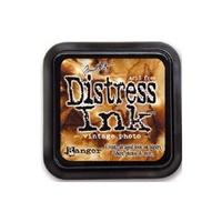 https://www.artimeno.pl/distress-ink-tim-holtz/3637-ranger-distress-ink-vintage-photo.html