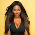 Kenya Moore age, husband, married, boyfriend, mother, wedding, baby, address, mom, birthday, body, eyes, bio, date of birth, siblings, kids, children,  real hair, dating, pregnant, house address, how old is, matt jordan, natural hair care, patricia moore, hair products,, hot, movies and tv shows, home, bikini, rhoa, twirl, photos, hairstyles, instagram, twitter
