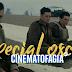 """Crítica: """"Dunkirk"""" é um exercício tecnicamente impecável, mas sem drama e pessoas não-brancas"""