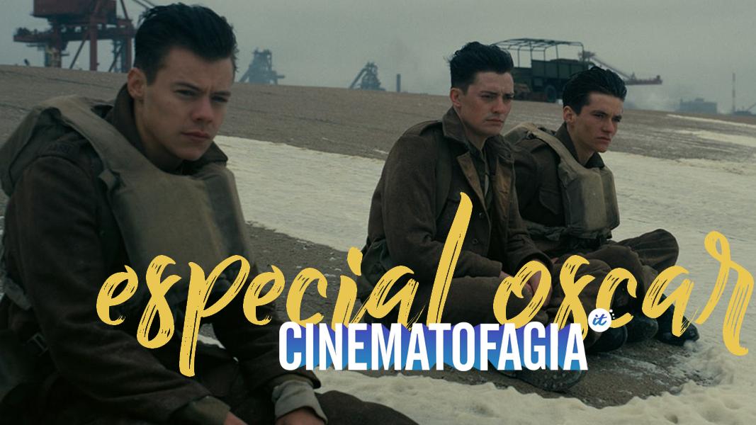"""Novo filme de Christopher Nolan (""""A Origem"""", """"Interestelar"""") possui poder técnico impressionante, porém falha em entregar drama ao não desenvolver seus personagens"""