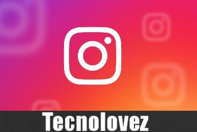 Instagram - Da oggi è possibile segnalare la presenza di contenuti falsi al fine di contrastare le Fake News