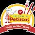 9º Festival de Petiscos começa na próxima sexta-feira 03