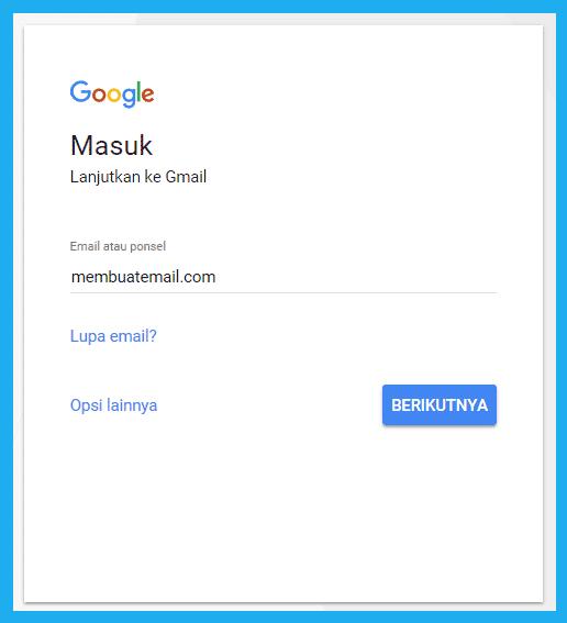 ubah-sandi-gmail