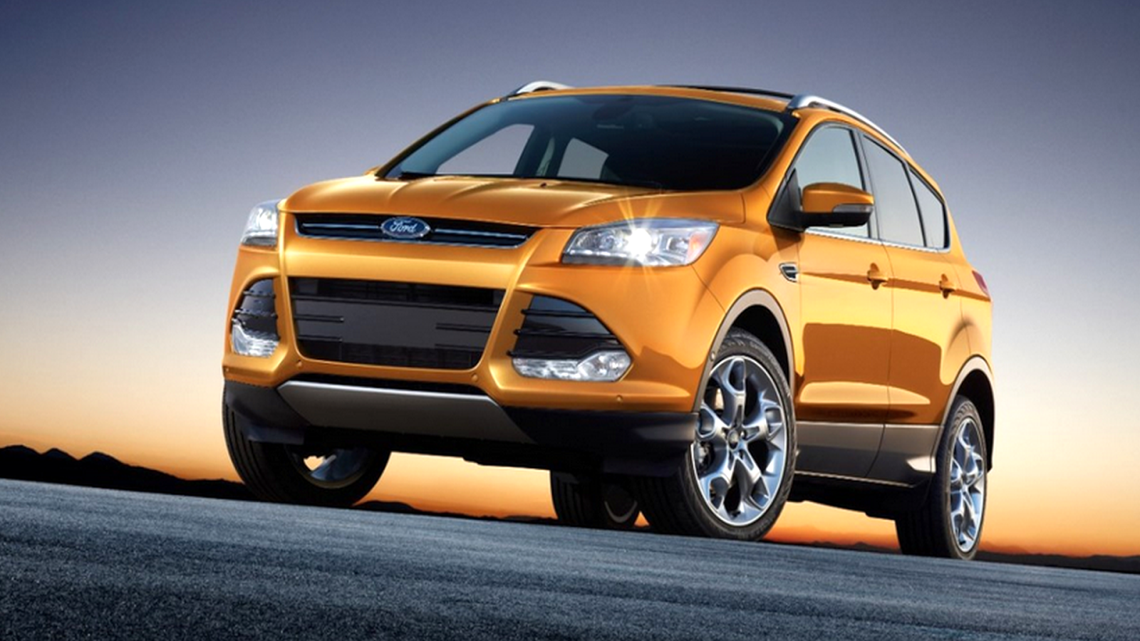 ford escape 2018 colors. 2018 ford escape titanium changes and redesign colors