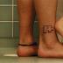¡Aunque no lo creas! Un estudio afirma que los tatuajes mejoran El sistema inmunológico.