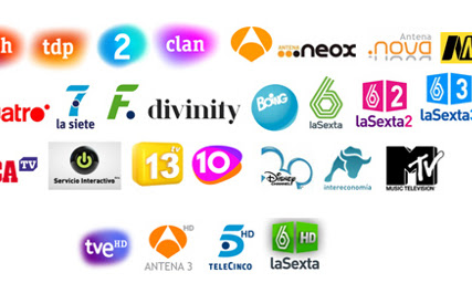 Spain Movistar Gol TV LALIGA DEPORTES IPTV Links