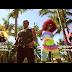 VIDEO & AUDIO | Harmonize X Sheebah - Follow Me | Download/Watch