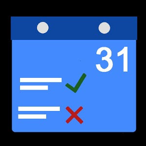 apps daily task tracker 2 09 00 patched apk apk pro android apps
