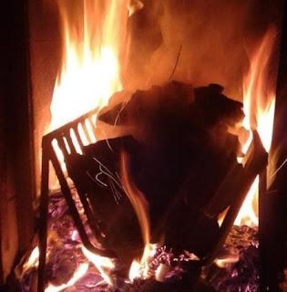 fuego%2Bparrilla%2B1245