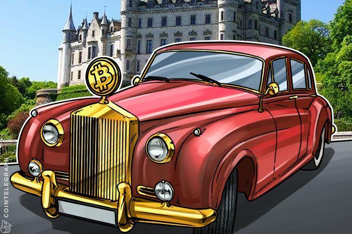 Phân tích trung hạn (tuần 12/2): Thị trường chuyển động quanh Bitcoin