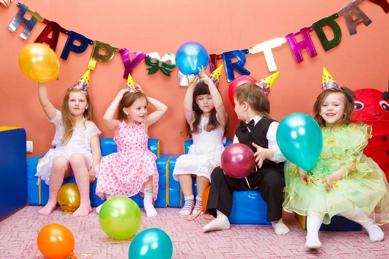 COOL BUBBAS I Birthday Parties babyurbeautiful