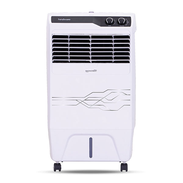 Hindware-Snowcrest-23-Liters-Personal-Air-Cooler