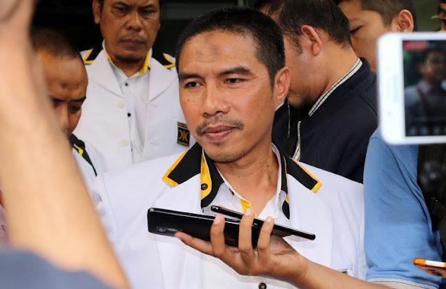 Kadernya Diminta Mundur Jika Jadi Wagub DKI, PKS: Usul yang Bagus