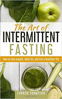 Top 10 stunning intermittent fasting benefits