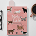 Reseña: Neko Café de Anna Sólyom