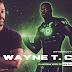 SnyderCutBR Entrevista: Wayne T. Carr