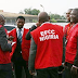 Mohammed Umar To Take Over As Acting EFCC Chairman