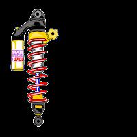 cara membuat logo thailook