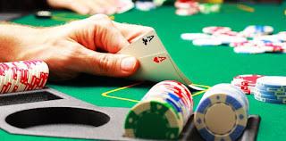 Perjudian di Website Judi QQ Online Idn Poker Terbaru