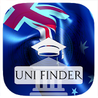 Universities in Australia Apk free Download for Android