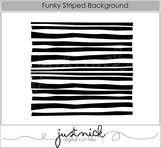 http://justnick.myshopify.com/collections/all/products/funky-striped-background?variant=21991538695