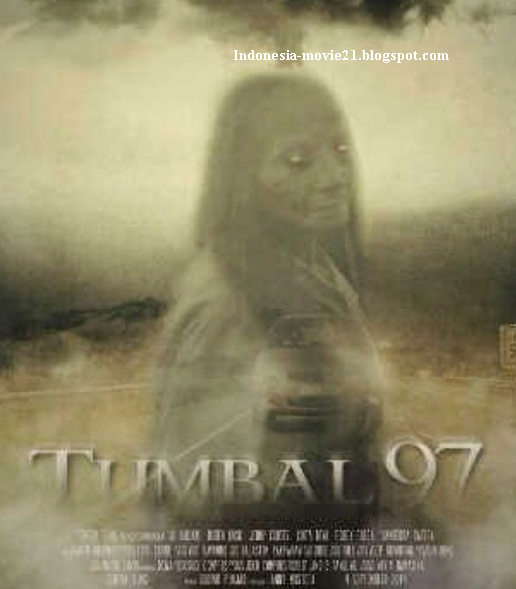 Download Film Tumbal 97 Horor 2015 Tersedia