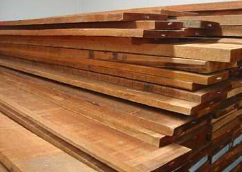 Comercializaci n agricola autorizan venta del 7 6 de la for Vetas en la madera