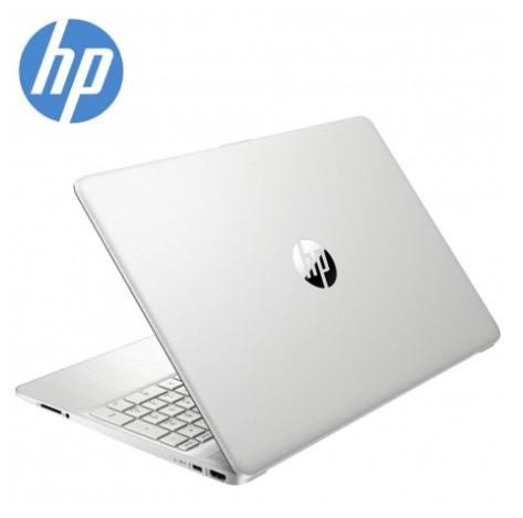HP 15s-eq1018AU