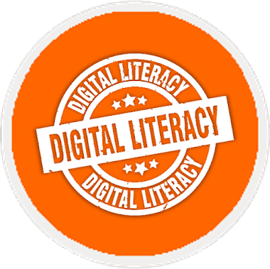 WHY DIGITAL INFORMATION LITERACY SKILLS ARE MORE CRITICAL NOW THAN EVER