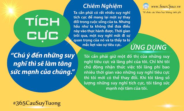GIA-TRI-TICH-CUC-CAU-SUY-TUONG-MOI-NGAY