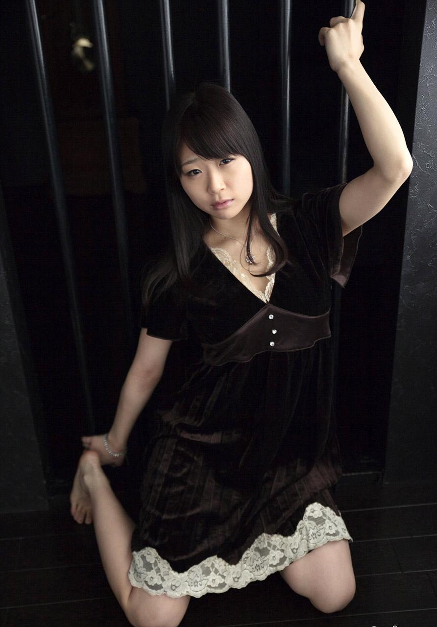 momoko mizuki sexy bikini pics 04